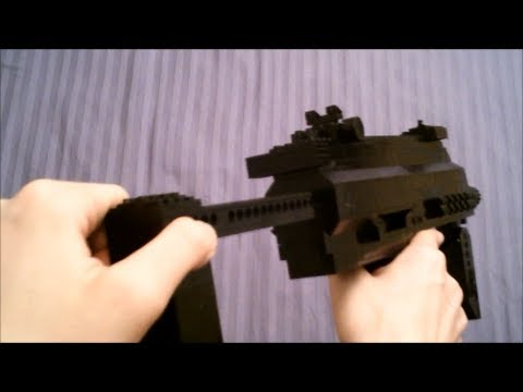 Compare Prices on Mp7 Gun- Online Shopping/Buy Low Price Mp7 Gun ...