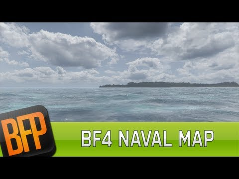 battlefield-4-map-leaked-name---now-known-as-paracel-storm