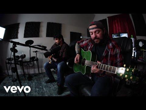 Dangerous (acoustic)