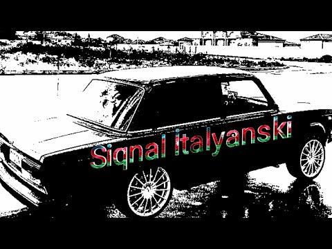 MəşədiBaba ft. MegaBeatsZ - İnanma Remix (new 2021)