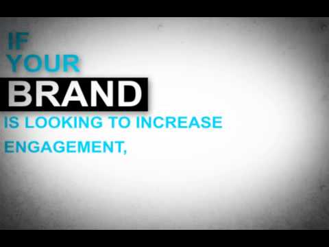 Above Promotions Company - PR and Digital Marketing Agency Tampa FL Commercial 2014