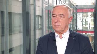 Bohdan Wyżnikiewicz: Zakaz handlu w niedziele zabija małe sklepy