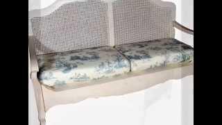 Купить мебель прованс(, 2014-03-29T12:16:40.000Z)