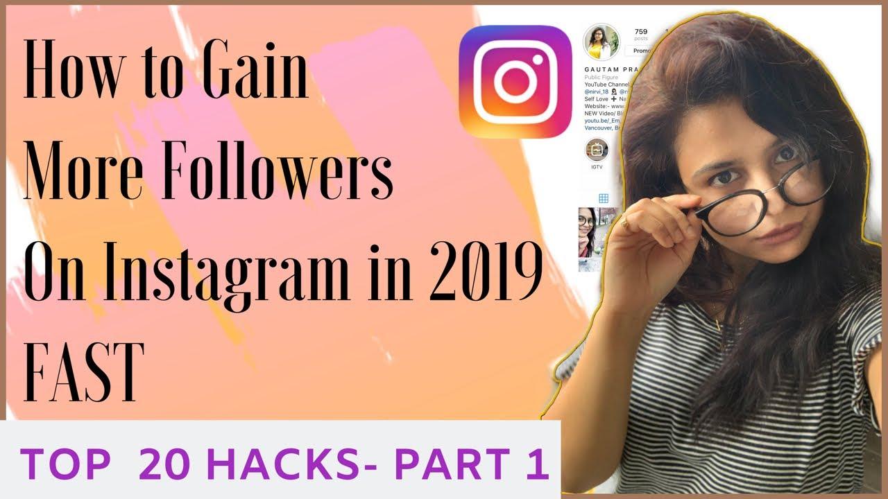 how to make my instagram look good