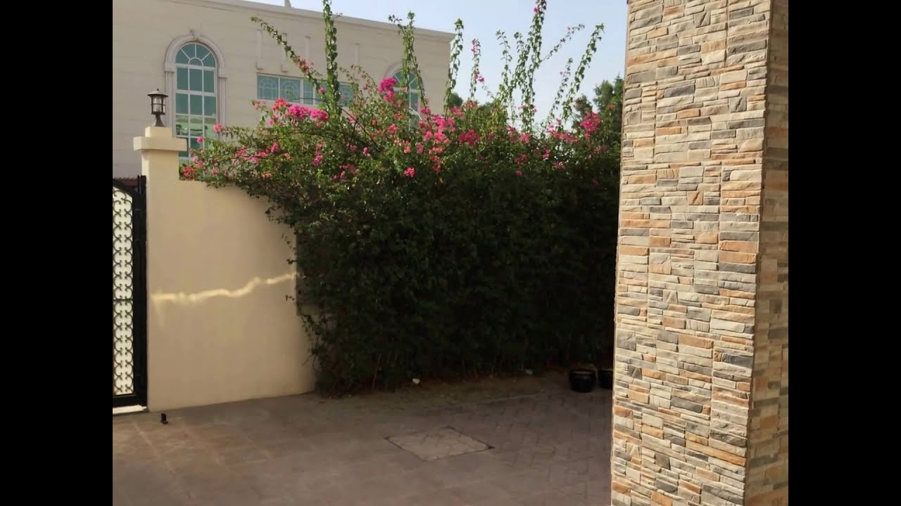 5 bed independent house for rent in jumeirah dubai youtube 5 bed independent house for rent in jumeirah dubai