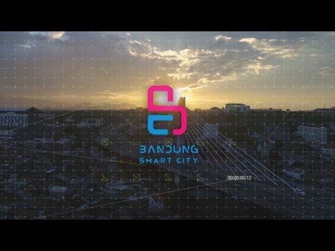 Bandung Smart City Campaign 2017