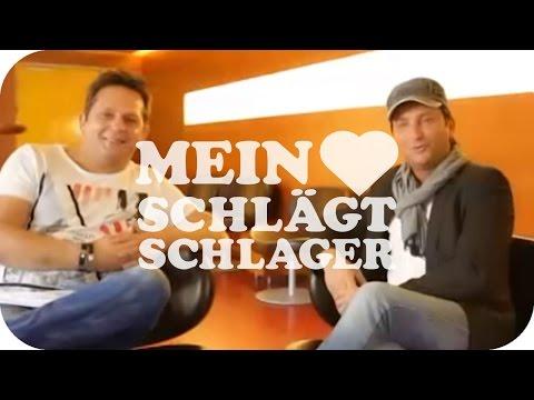 TV Premiere - Deutsches Musik Fernsehen - 1.05.2014 - Mit Fantasy am Zuckerhut