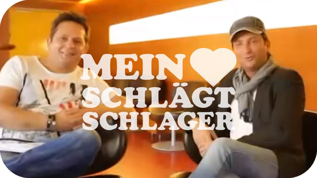 Deutsches Musik Fernsehen Programmplan