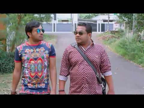 Comedy scenes in mudhugavu