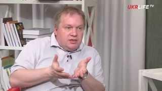 Огромное количество украинцев может остаться без работы, - Галкин