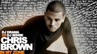 Chris Brown - Boing (In My Zone 2)
