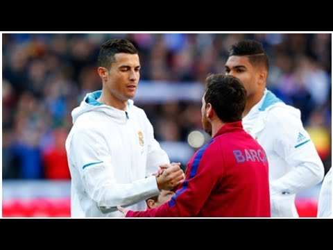 ' lionel messi, cristiano ronaldo build in a gym '-tevez says barcelona stars playing other sports