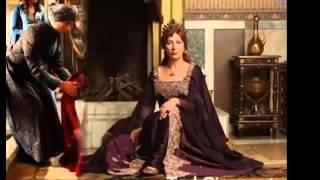 великолепный век новая актриса хюррем султан