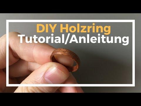 diy-holzring-tutorial---einfach,-schnell-und-ohne-spezielle-werkzeuge