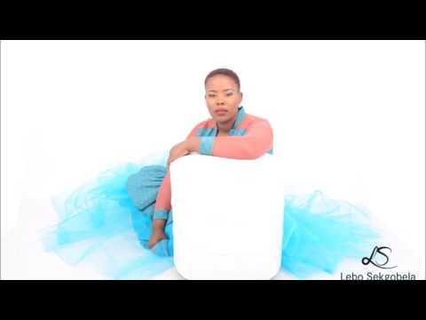 Lebo Sekgobela Majesty Live 2016
