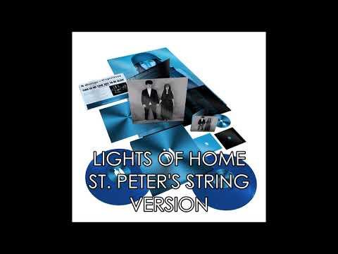 U2 - Songs Of Experience DELUXE - BONUS TRACKS