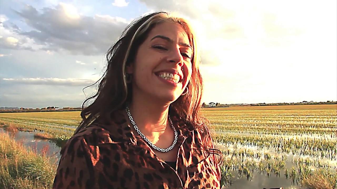 Tio Canya i Tesa contra el nihilisme: l'afecte relacional del hip hop