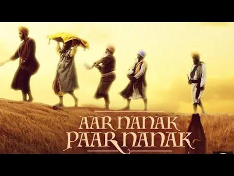 aar-nanak-paar-nanak-  -diljit-dosanjh-shabad-status-video
