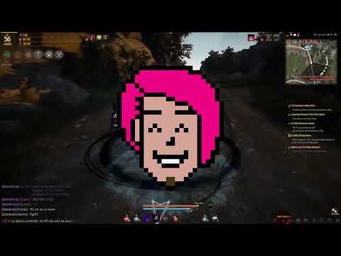 Top 5 1v1 MMORPG! Best MMO With Dueling | SKYLENT