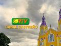 RTV CANAL CASTREÑO