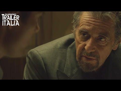 Conspiracy - La cospirazione Trailer Italiano con Anthony Hopkins e Al Pacino