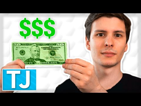 HOW TO MAKE MONEY WITH FOREX !! - YouTube