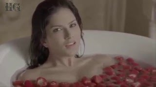 Sunny leone PORN sex Banned videos compilation