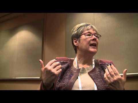 Lynn Anderson / A channel program as an Star Alliance / #HPGPC