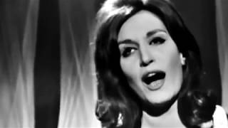 "Video Dalida- ""Je Ne Sais Plus"" 1964 Official Video HD download MP3, 3GP, MP4, WEBM, AVI, FLV Oktober 2018"