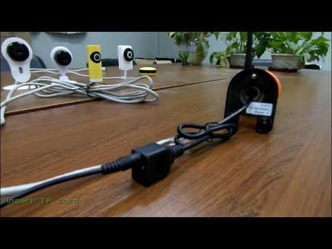 camera yoosee tại đà nẵng