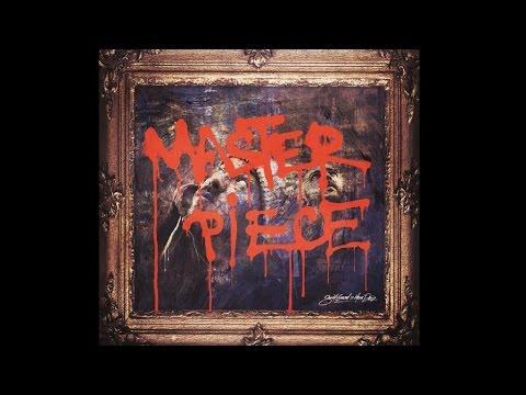 Youtube: DJ Nixon x Mani Deïz – Interlude