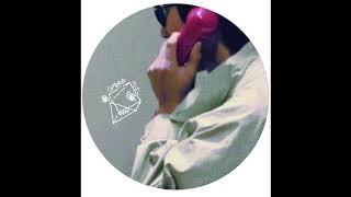 Mufti - Control (Ombra International)