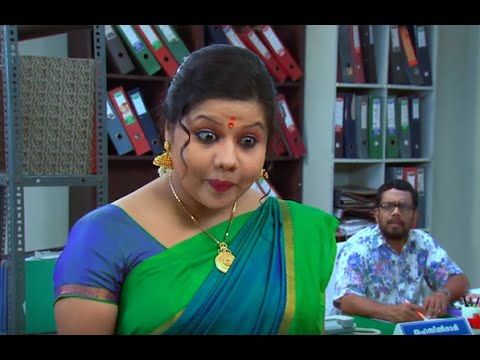 Marimayam | Ep 229 - Mobile Mania | Mazhavil Manorama