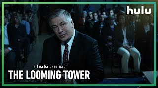 """The Looming Tower: Inside the Episode """"Tuesday"""" • A Hulu Original"""