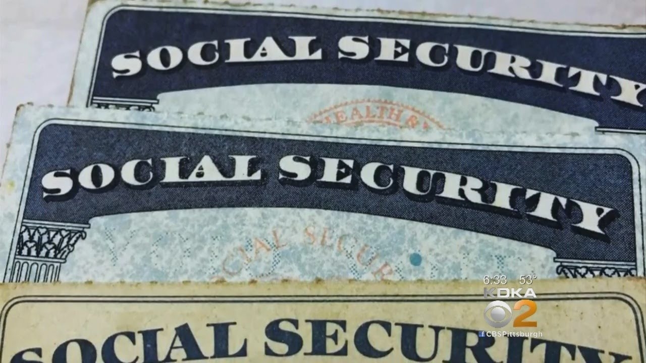 If Asked For Social Security Number, Keep These 3 Things In Mind