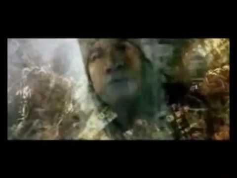 Thiaguera Brandão-Feche os olhos ( musica nova- versão demo)