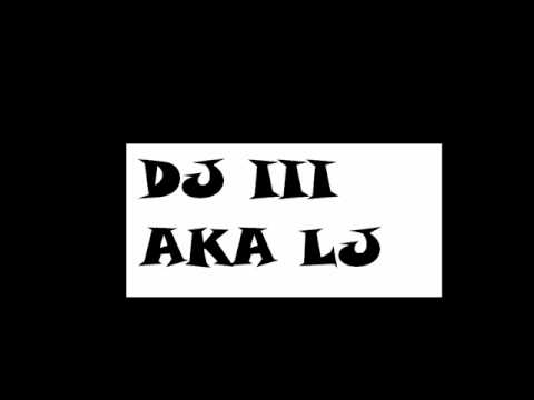 Lil wayne Mix {July 2011} [DJ III Aka LJ]