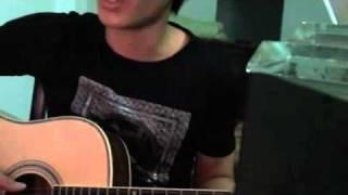 Đừng quên anh - Khắc Việt Guitar