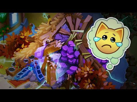 This Animal Jam Update Made Me Cry