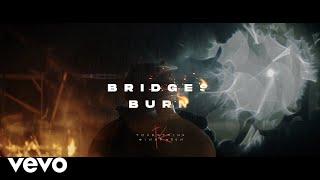 Thorsteinn Einarsson - Bridges Burn