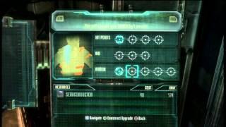 Dead Space 3 Demo! - Dodger & Jesse Cox Co-Op