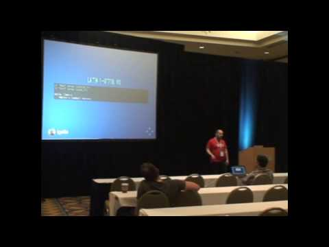 Improving Performance of a WebKit Port MIPS Platform (ELC 2014)