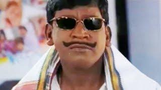 Vadivelu Nonstop Super Funny Comedy scenes | Cinema Junction Latest 2018