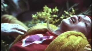 Stigmata Trailer