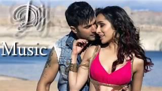 hit hindi songs || new hindi dj mp3 || dj hindi song full bass || new dj songs