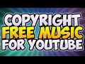 Free Music Download With Youtube