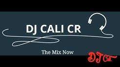 rookie riddim 2000 - Free Music Download