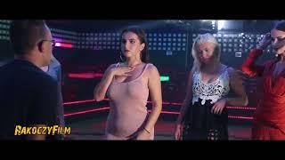 Menelaos - Jak co weekend (Disco-Polo.info)