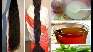onion hair pack for long soft thick hair लम ब और घन ब ल growth fast प य ज क रस
