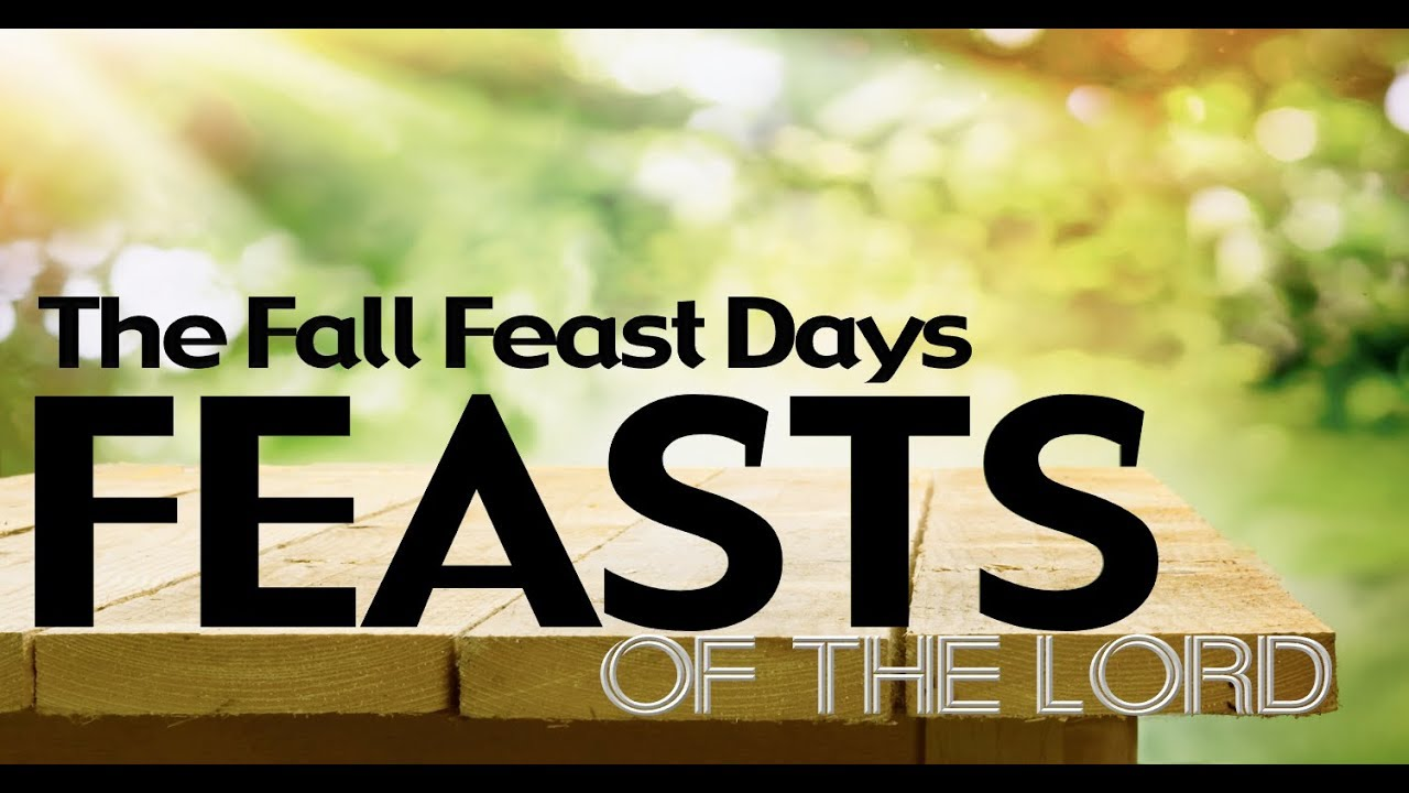Image result for fall feasts